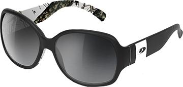 SPG Draw Sunglasses Breakup Winter Camo Smoke Lens