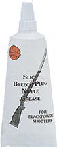 CVA Breech Plug/Nipple Grease