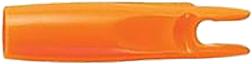 Carbon Flash Overnock 4.5 Orange