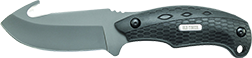 Old Timer Copperhead Fixed Blade Gut Hook Knife