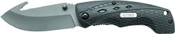 Old Timer Copperhead Folding Gut Hook Knife