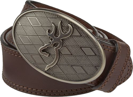 Belts/Suspenders