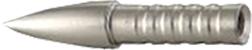Accu Point .246 130gr Glue-In