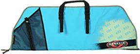 Genesis Bowcase 4014 Blue