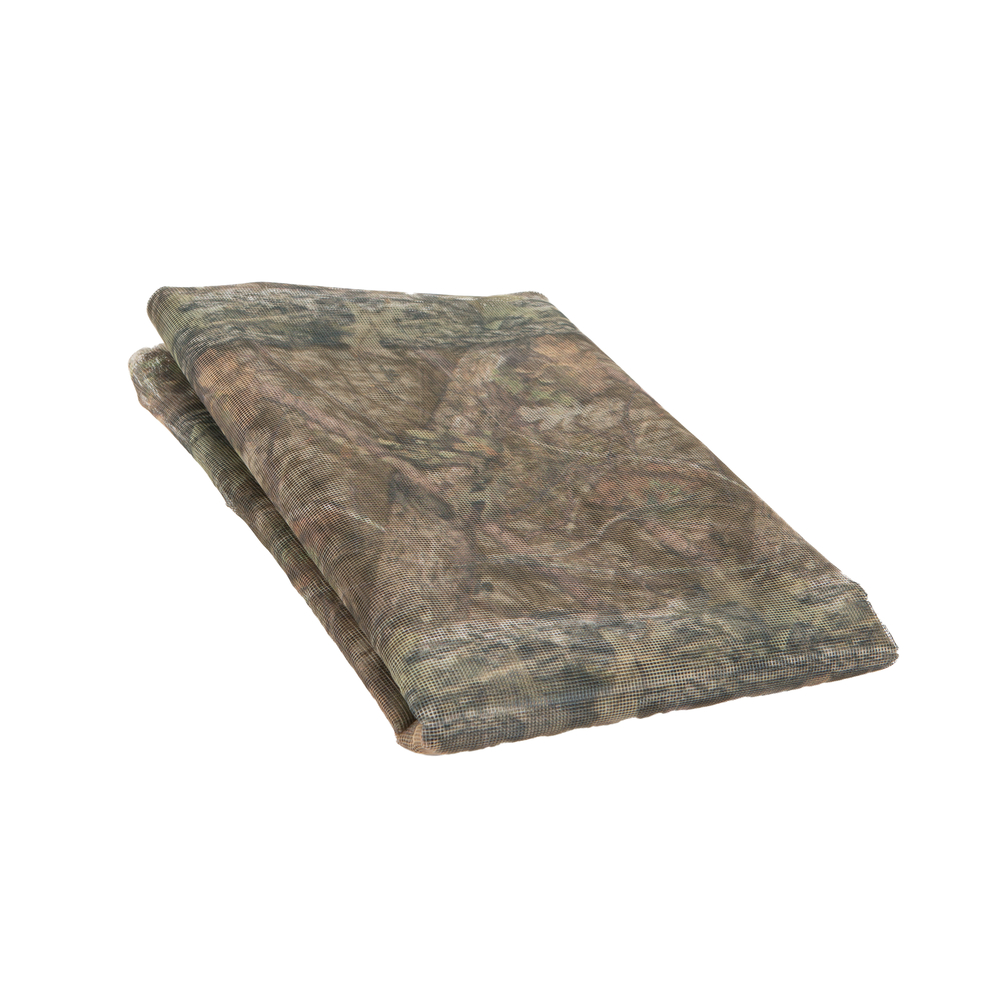 Allen Netting 56x12 Breakup Country Camo