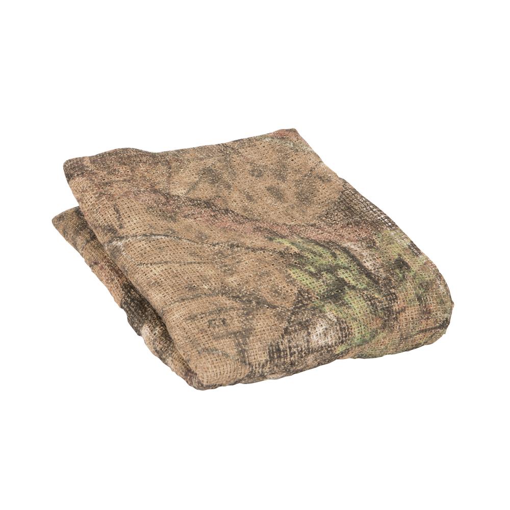 Allen 3D Leafy Ominitrex 56x12 Breakup Country Camo