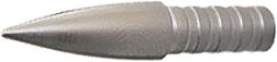 Accu Point Series 22 80gr Glue-In