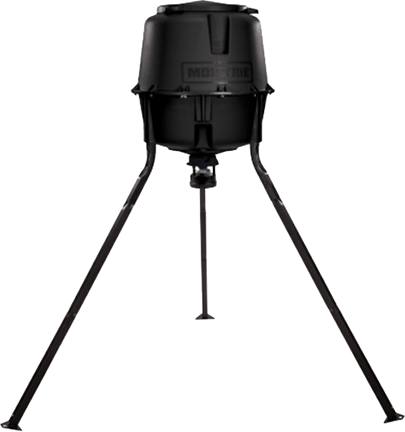 Moultrie Deer Feeder Standard