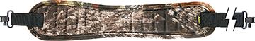 Allen High Country Ultralite Sling w/Swivels MO Infinity