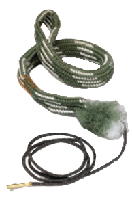 Mikes 7mm-80 Rifle Boresnake Viper