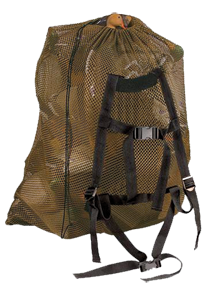 Allen Mesh Decoy Bag 30x50""
