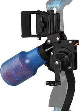 AMS Retriever Pro Right Hand