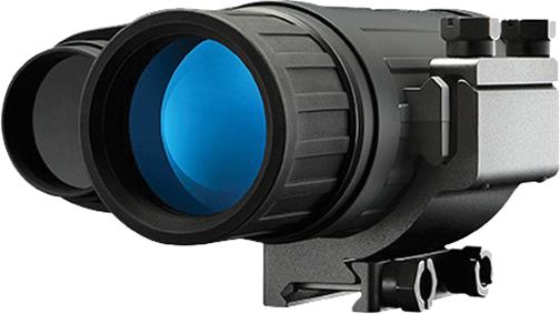 Bushnell 4.5x40 Equinox Z Night Vision Monocular w/Rifle Mount