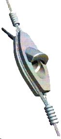 """Maxim 38 Peep Sight 1/4"""" w/Micro Tubing"""