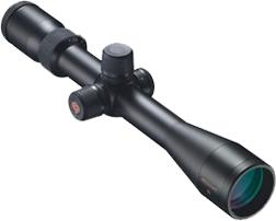 Nikon Prostaff 7 4-16x42 Matte Niko Plex 30mm Riflescope