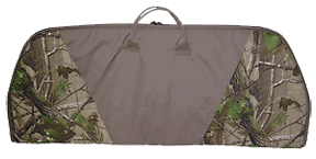 Tarantula Youth Bow Case Camo