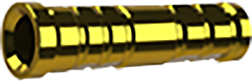 Bolt Brass Insert .272 60gr