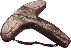 Neet XC103 AP Crossbow Case