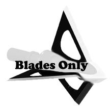 G5 Striker Magnum Extra Blades