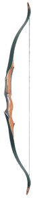 18 Martin Hunter Recurve Right Hand 50#