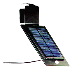 Am Hunter 6v Solar Charger R-Kits, RD-Kits & Pro Kits