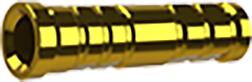 Bolt Brass Insert .300 85gr