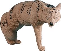 Rinehart Coyote  Target