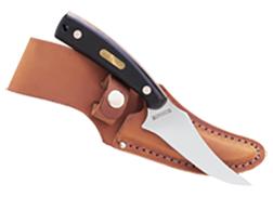 Old Timer Sharp Finger 7 1/4 Knife