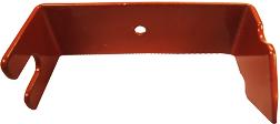 OMP EZ Peeper String Separator