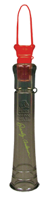 Primos Hot Dog Coyote Call