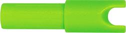 Capture Nocks .300 Green