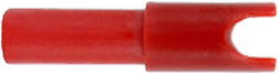 Capture Nocks .300 Red