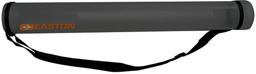 Easton Arrow Travel Tube 24-40 in.
