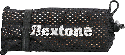 Flextone Bone Bag