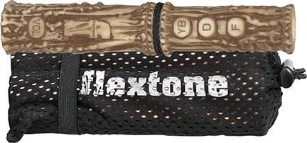 Flextone Bag of Tricks