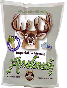 Imperial Ambush 10 lbs