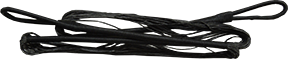 CROSSBOW CABLES