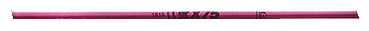 XX75 1816 Beginner Pink Arrows
