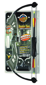 Booner Compound Bow Set