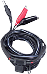 Spypoint 12 12v Power Cable