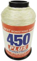450+ Bowstring Material Natural