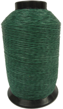 452X Bowstring Material Green 1/8# Spool