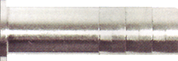 CB 6.5mm Insert 8/32