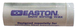 Dr.D Bowstring Wax