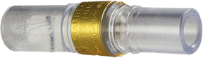 Flextone Wily Mallard Single Reed Call