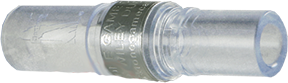 Flextone Wily Mallard Double Reed Call