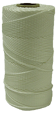2 MM Release Rope *** Per Foot ***