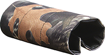 Vista Slap Fit Armguard Camouflage Medium/Large