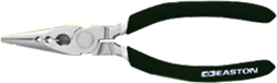 Easton Pro Shop Pliers