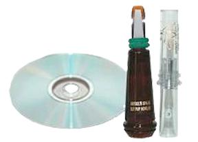Haydel Ultimate Predator Kit